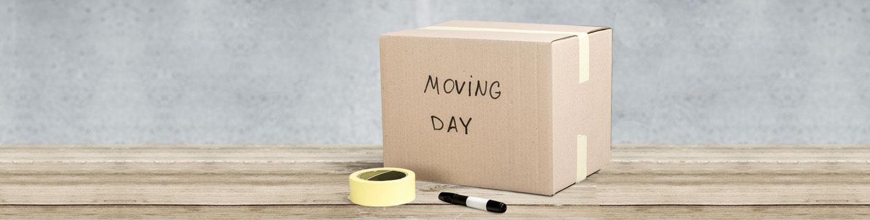 optimal-moving